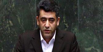 دولت به استان کردستان ظلم نکند