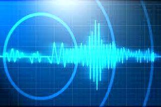 زلزله های خوزستان نگران کننده نیست