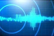 زلزله ۴.۵ ریشتری بنت سیستان و بلوچستان را لرزاند