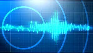 چگونه در زمان وقع زلزله در امان بمانیم؟