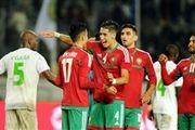 آمار و ارقام جالب توجه رقیب ایران در جام جهانی