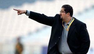 انتقاد یک مربی لیگ برتری به سخنان کی روش