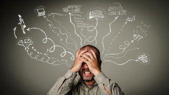 افراد مبتلا به اختلال وسواس چه ویژگیهایی دارند؟