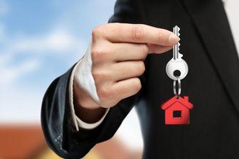 جدیدترین قیمت آپارتمان در تهران/ جدول