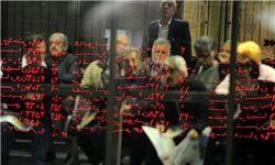 آفتابی شدن ژاپنیها در تالار حافظ