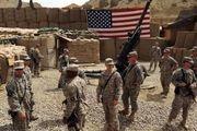 آمریکا چند تریلیون دلار در عراق و افغانستان هدر داد