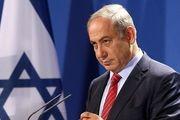 «نتانیاهو» به نظامیان ارتش رژیم صهیونیستی دستور داد