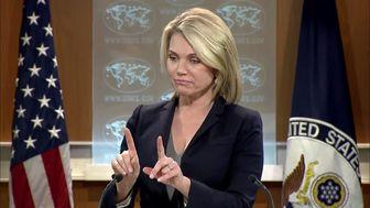 رایزنی جدید آمریکا و آلسعود برای تحریم نفتی ایران
