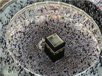 حضور همزمان حدود ۲۴ هزار زائر ایرانی در مدینه