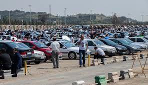 قیمت خودروهای پرفروش در ۲۴ شهریور ۹۸