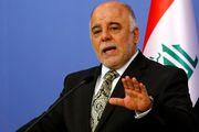 انتقاد دوباره حیدر العبادی از اوضاع سیاسی و دولت عراق