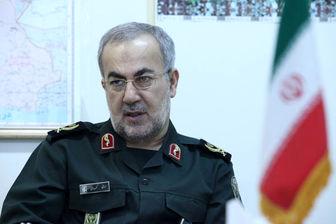 تسهیلات جدید برای تردد ایرانیان مقیم خارج از کشور