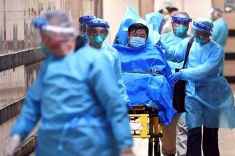 چه کنیم تا به ویروس کرونا مبتلا نشویم؟/ اینفوگرافیک