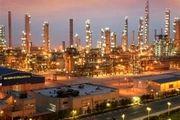 تولید روزانه ۱۲۰ میلیون لیتر بنزین در ایران