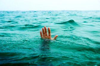 غرق شدن کودک ۵ ساله در رودخانه