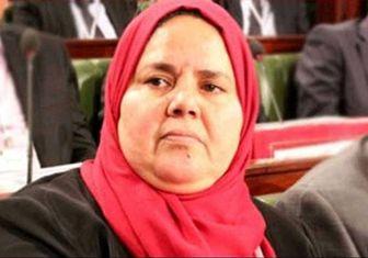 طرح ترور رهبر حزب جریان مردمی تونس شکست خورد