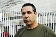 ماجرای جاسوسی وزیر اسرائیلی برای ایران