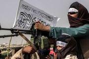 اعزام گردانهای انتحاری طالبان به مرز تاجیکستان