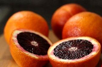 خواص بی نظیر پرتقال در درمان سرطان را بشناسید