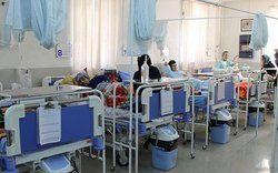لزوم افزایش امکانات کلینیکهای تخصصی دولتی در حوزه درمان