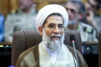 ارتش ایران از آمادهترین ارتشهای جهان است