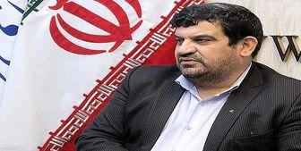 ایران دیگر فریب کاغذبازی های آمریکایی ها را نمیخورد