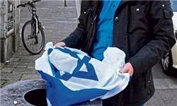 ۵۴ سفیر به رژیم صهیونیستی نه گفتند