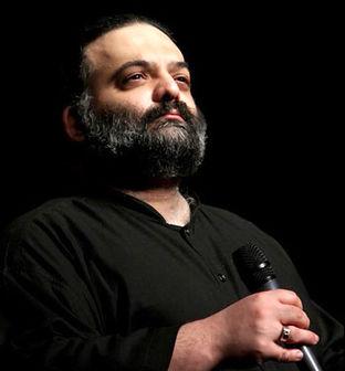 توضیحاتی درباره جنجال اخیر علیرضا عصار