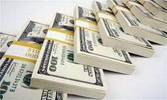 عقبنشینی دولت از اجرای ارز تک نرخی