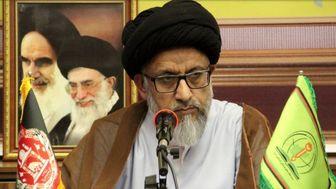 تاثیر انتخابات آینده ایران در کیفیت حضور مهاجرین در ایران