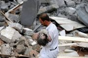 پایان غمانگیز ۴ خواهر یمنی
