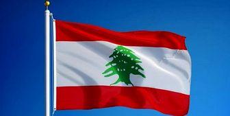 چرا سیاست های آمریکا در لبنان به شکست منتهی می شود؟