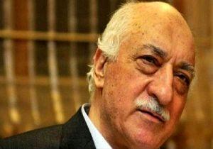 درخواست ترکیه از آمریکا برای استرداد فوری فتحالله گولن