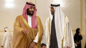 پشتپرده جاسوسی عربستان و امارات از مقامات لبنانی