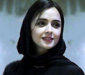 رونمایی از همسر «شهرزاد سینمای ایران» +عکس