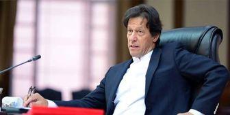 عمران خان راهی «اسکردو» میشود