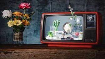 فیلم و سریالهای تلویزیون در روز سیزدهم فروردین