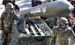 تحقیقاتFBIدرباره دلالهای اسلحهاسرائیلی