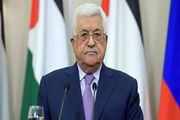 آمادگی محمود عباس برای مذاکرات سازش با دولت بایدن
