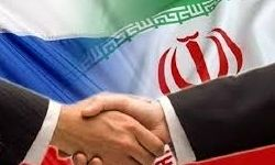رایزنی مقامات نظامی ایران و روسیه پیرامون همکاریهای دفاعی