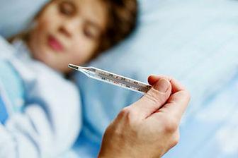 علائم آنفلوآنزا و راههای پیشگیری از آن/ اینفوگرافی