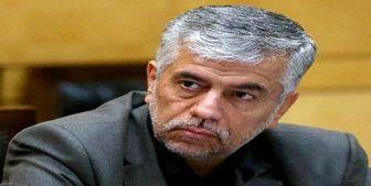 مجلس بر اجرای بیانیه گام دوم انقلاب نظارت میکند