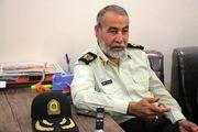 سارقان مسلح طلافروشیهای اصفهان به دام افتادند