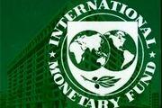 عبور ذخایر ارز ایران از ۱۰۸ میلیارد دلار