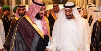 المیادین: خروج امارات از یمن ائتلاف ضد ایرانی با سعودیها را از هم گسست