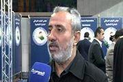 نماینده عراقی: سفارت آمریکا در بغداد چراگاه موساد و داعش شده است