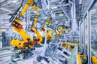 بهینه سازی مصرف انرژی با استفاده از اتوماسیون صنعتی
