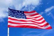 گزافه گویی دیپلمات آمریکایی علیه ایران