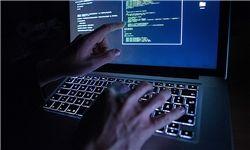 آمادگی هکرهای روس برای افشای اطلاعاتی شرمآور از نمایندگان پارلمان و وزرای انگلیس