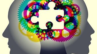 دانستنیهای قابل تأمل درباره تغییر شخصیت